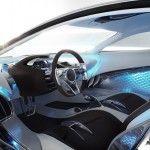 Jaguar C-X75-insideview-01