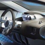 Jaguar C-X75-insideview-02