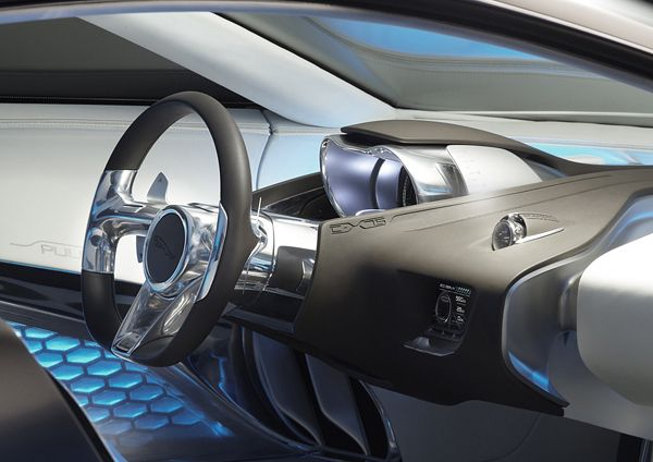 Jaguar C-X75-insideview-02