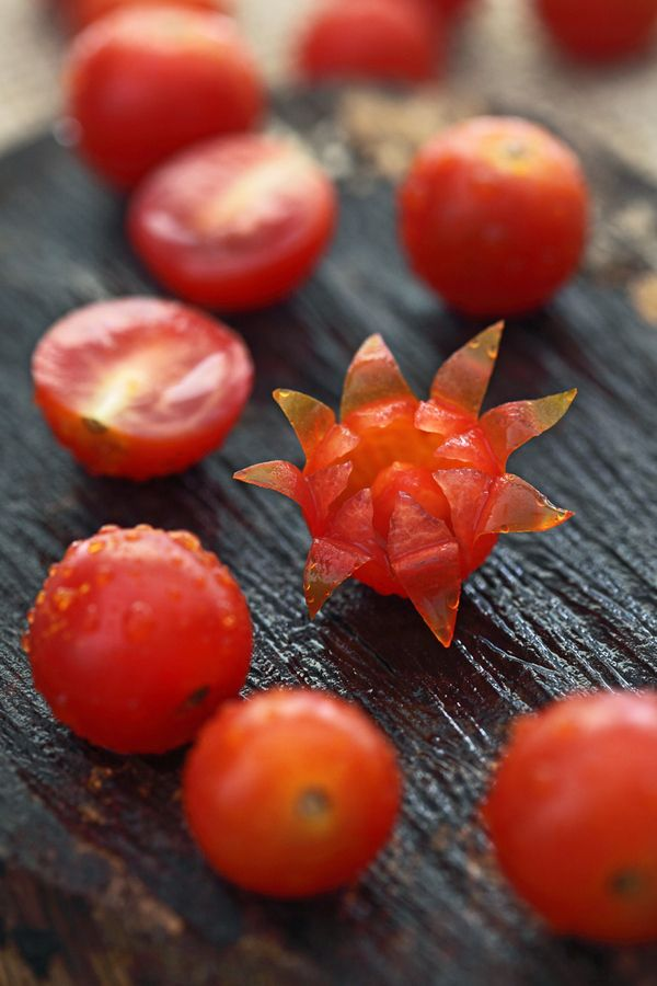 Food Carving Photos by Ilian Iliev-14