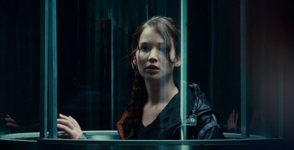 The Hunger Games-05