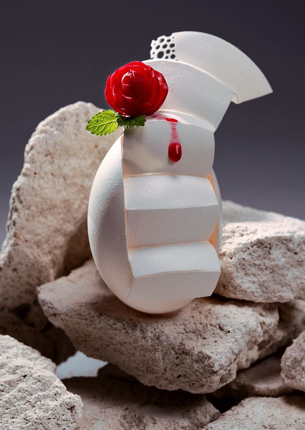 Food Carving Photos by Ilian Iliev-20