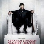 Abraham Lincoln: Vampire Hunter-11