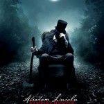 Abraham Lincoln: Vampire Hunter-12