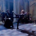 Abraham Lincoln: Vampire Hunter-06