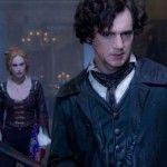Abraham Lincoln: Vampire Hunter-07