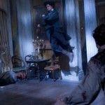 Abraham Lincoln: Vampire Hunter-08