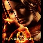 The Hunger Games-poster