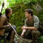 The Hunger Games-02