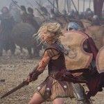 Wrath of the Titans-04
