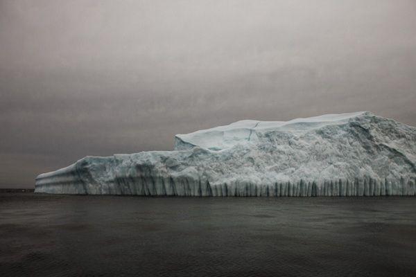 Simon Harsent-iceberg-02