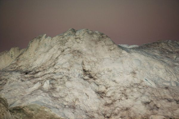 Simon Harsent-iceberg-03