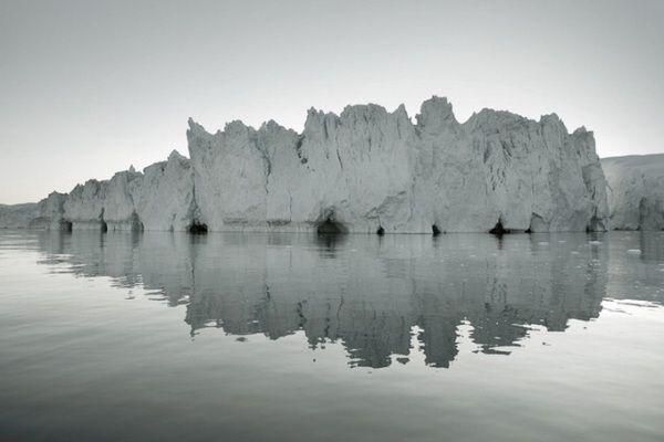 Simon Harsent-iceberg-04