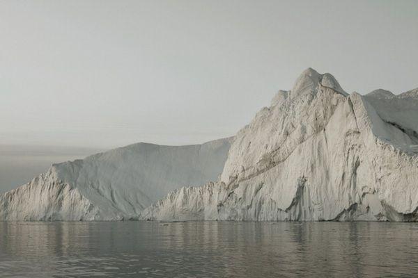 Simon Harsent-iceberg-05