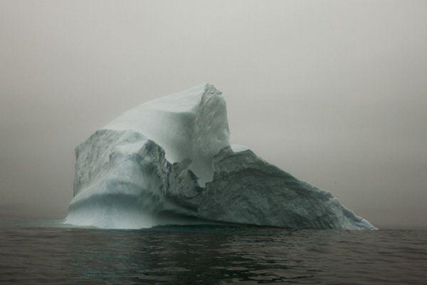 Simon Harsent-iceberg-06
