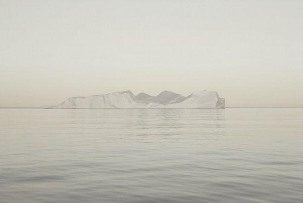 Simon Harsent-iceberg-08