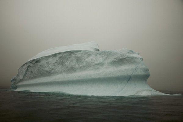 Simon Harsent-iceberg-09
