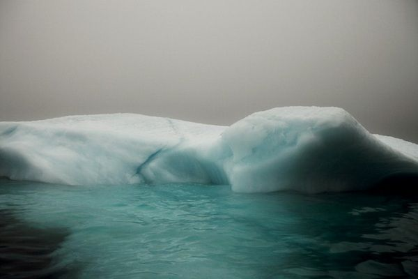 Simon Harsent-iceberg-10