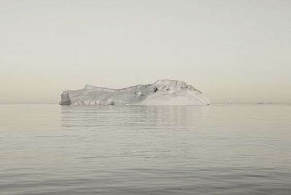 Simon Harsent-iceberg-11