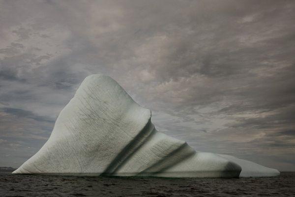 Simon Harsent-iceberg-12