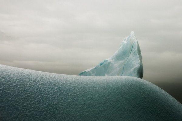 Simon Harsent-iceberg-13