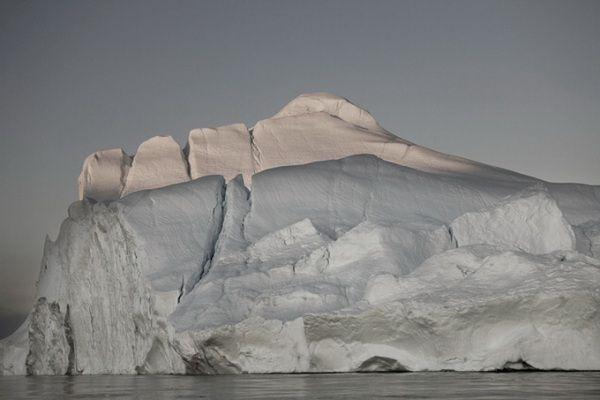 Simon Harsent-iceberg-14