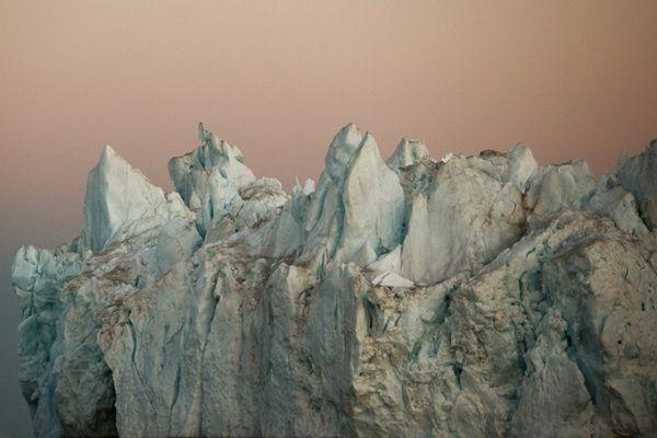 Simon Harsent-iceberg-15