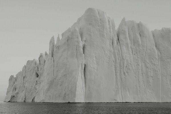 Simon Harsent-iceberg-16