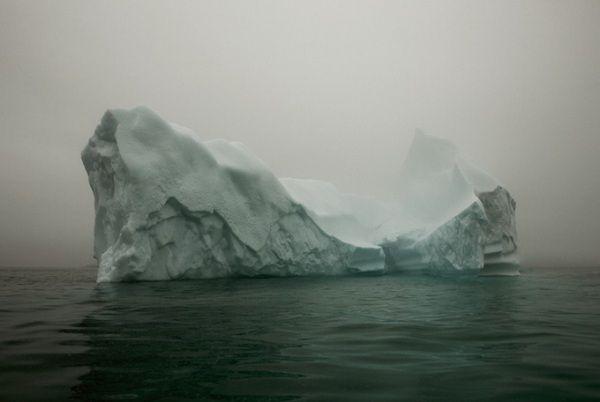Simon Harsent-iceberg-17