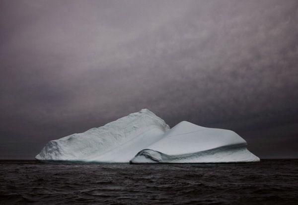 Simon Harsent-iceberg-18