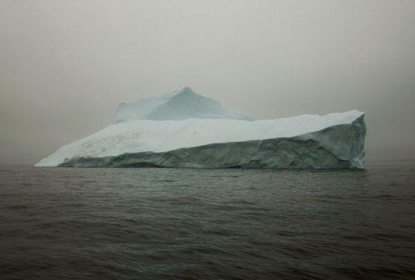Simon Harsent-iceberg-19