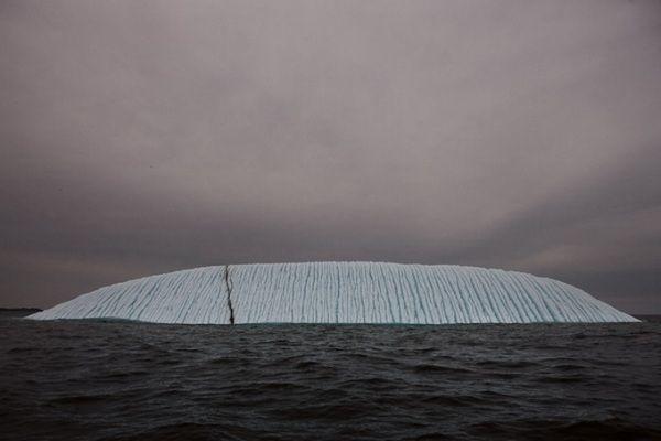 Simon Harsent-iceberg-20