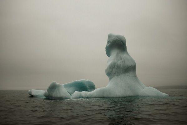 Simon Harsent-iceberg-21