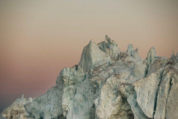 Simon Harsent-iceberg-22
