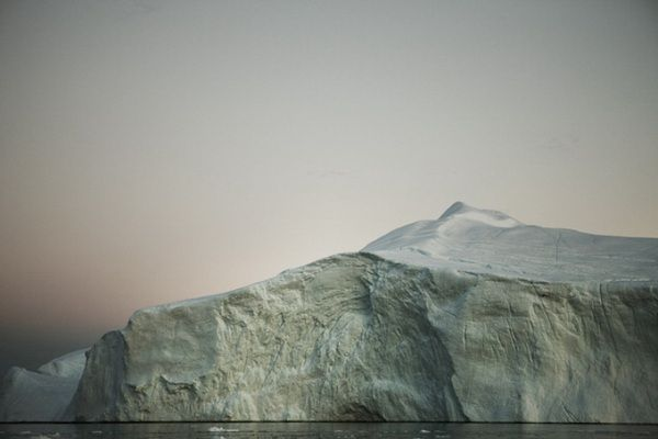 Simon Harsent-iceberg-23