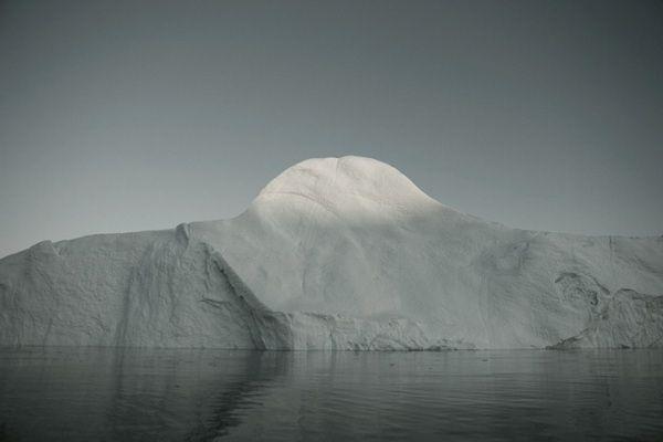 Simon Harsent-iceberg-24