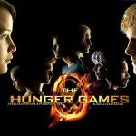 The Hunger Games-06