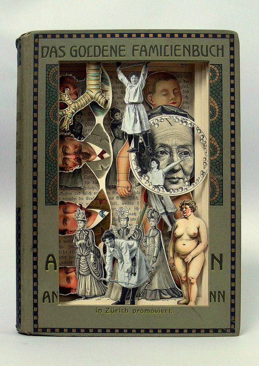 Alexander Korzer-Robinson's Book Art-03