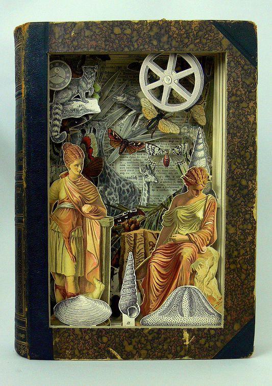 Alexander Korzer-Robinson's Book Art-04