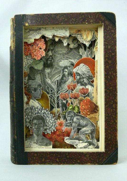 Alexander Korzer-Robinson's Book Art-05