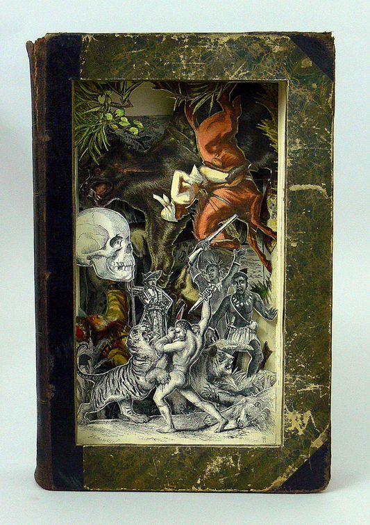 Alexander Korzer-Robinson's Book Art-06