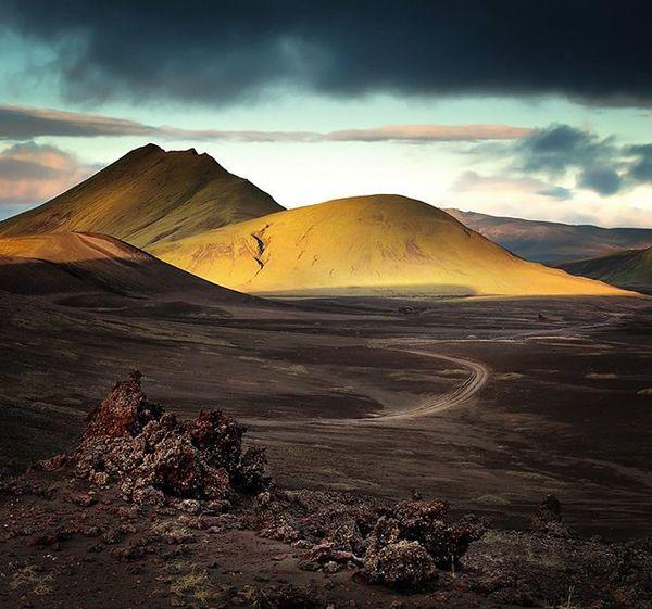 Landscapes by Alexandre Deschaumes-07