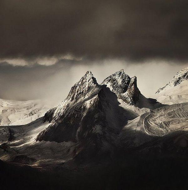 Landscapes by Alexandre Deschaumes-14