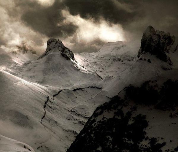 Landscapes by Alexandre Deschaumes-15
