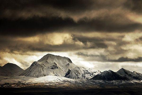 Landscapes by Alexandre Deschaumes-17