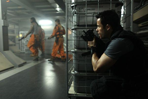 Lockout-2012-03