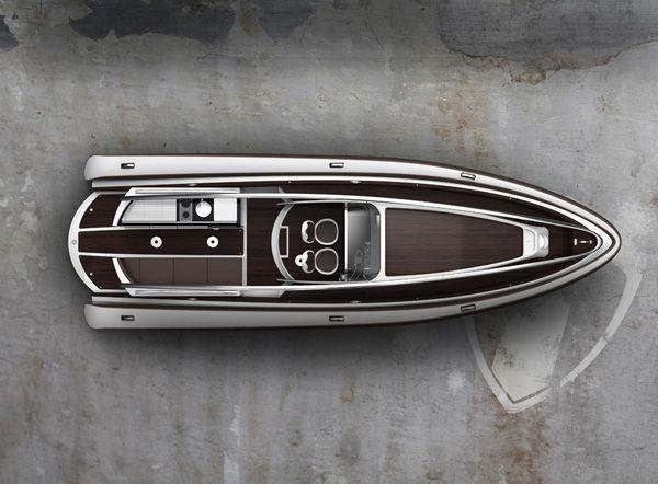 "Luxury Yacht Concept ""Amare""-02"