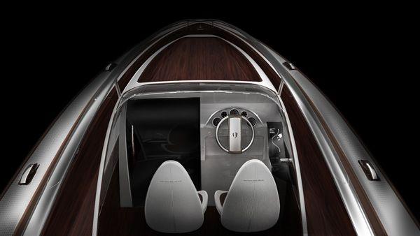 "Luxury Yacht Concept ""Amare""-03"