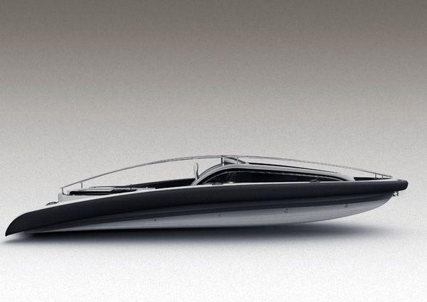 "Luxury Yacht Concept ""Amare""-04"