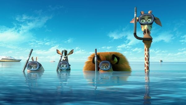Madagascar 3- Europe's Most Wanted-01